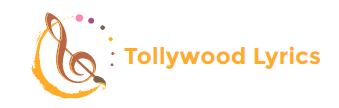 TollywoodLyrics